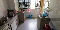 Blk 9 Gloucester Road (Kallang/Whampoa), HDB 4 Rooms #260400011