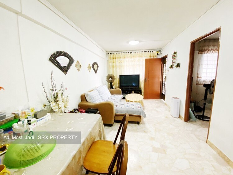 Blk 105 Bedok Reservoir Road (Bedok), HDB 3 Rooms #261380071