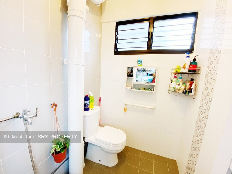 Blk 105 Bedok Reservoir Road (Bedok), HDB 3 Rooms #261380081