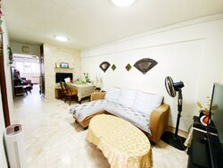 Blk 105 Bedok Reservoir Road (Bedok), HDB 3 Rooms #261380061