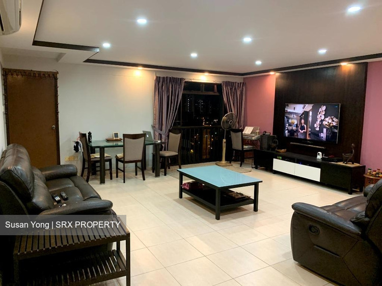 Blk 319B Anchorvale Drive (Sengkang), HDB 4 Rooms #261815481