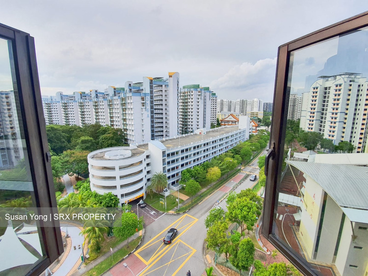 Blk 319B Anchorvale Drive (Sengkang), HDB 4 Rooms #261815541
