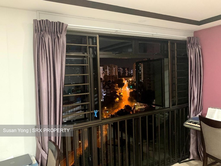 Blk 319B Anchorvale Drive (Sengkang), HDB 4 Rooms #261815551