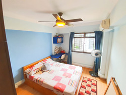 Blk 319B Anchorvale Drive (Sengkang), HDB 4 Rooms #261815521