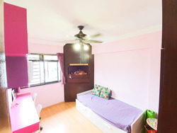 Blk 319B Anchorvale Drive (Sengkang), HDB 4 Rooms #261815531