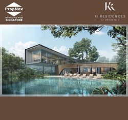 ki-residences-at-brookvale photo thumbnail #1
