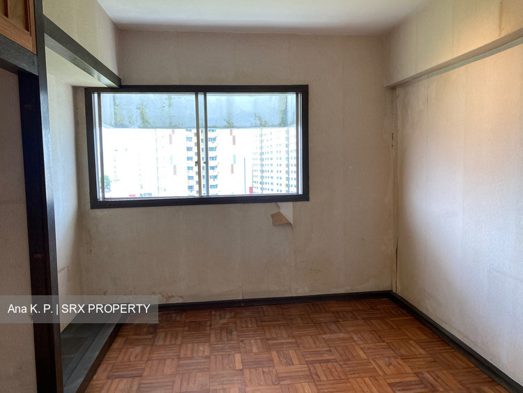 Blk 405 Jurong West Street 42 (Jurong West), HDB Executive #261486941