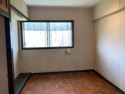 Blk 405 Jurong West Street 42 (Jurong West), HDB Executive #261486801