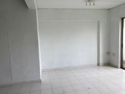 Blk 405 Jurong West Street 42 (Jurong West), HDB Executive #261487371