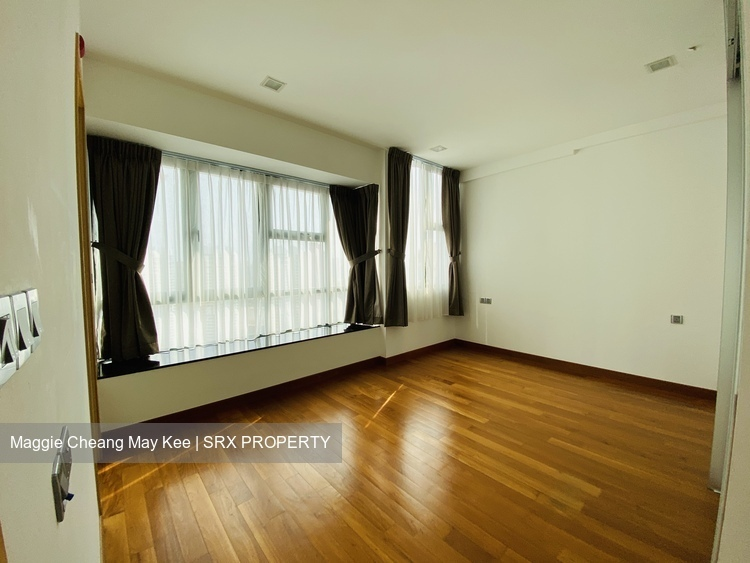 Riveria Gardens (D9), Apartment #261276061