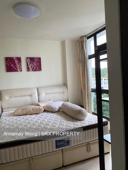 Blk 471 Segar Road (Bukit Panjang), HDB 4 Rooms #261382111