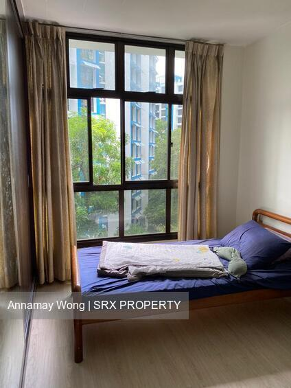 Blk 471 Segar Road (Bukit Panjang), HDB 4 Rooms #261382121