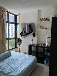 Blk 471 Segar Road (Bukit Panjang), HDB 4 Rooms #261382131