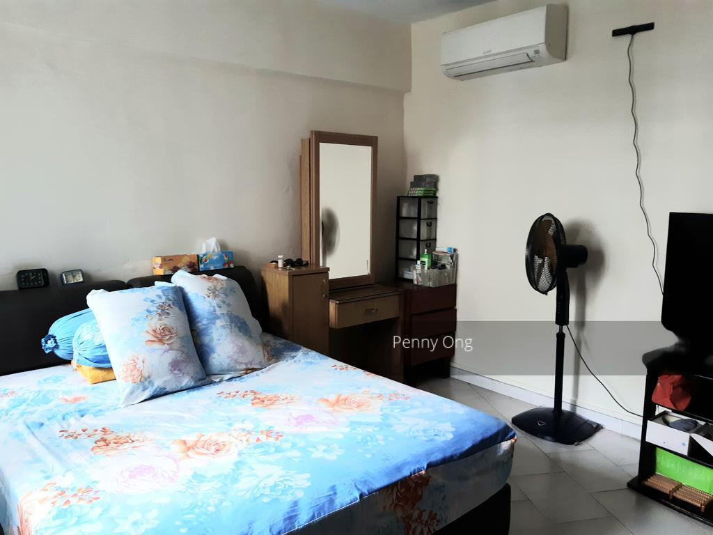 Blk 17 Joo Seng Heights (Toa Payoh), HDB 4 Rooms #261625871