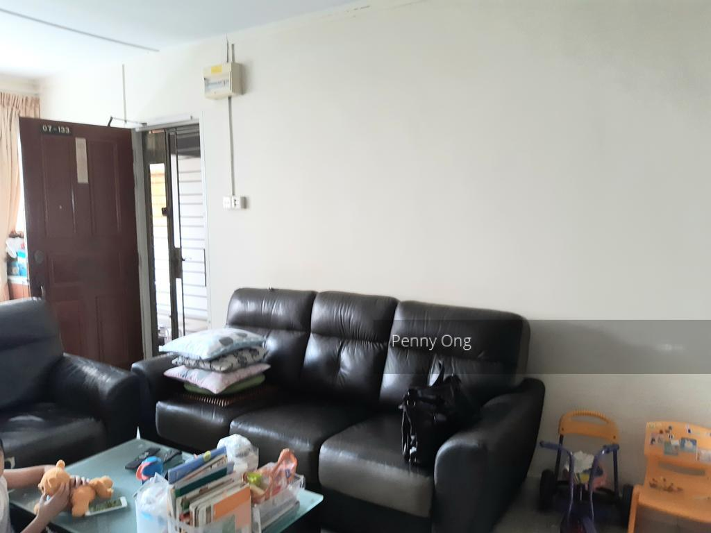 Blk 17 Joo Seng Heights (Toa Payoh), HDB 4 Rooms #261625901