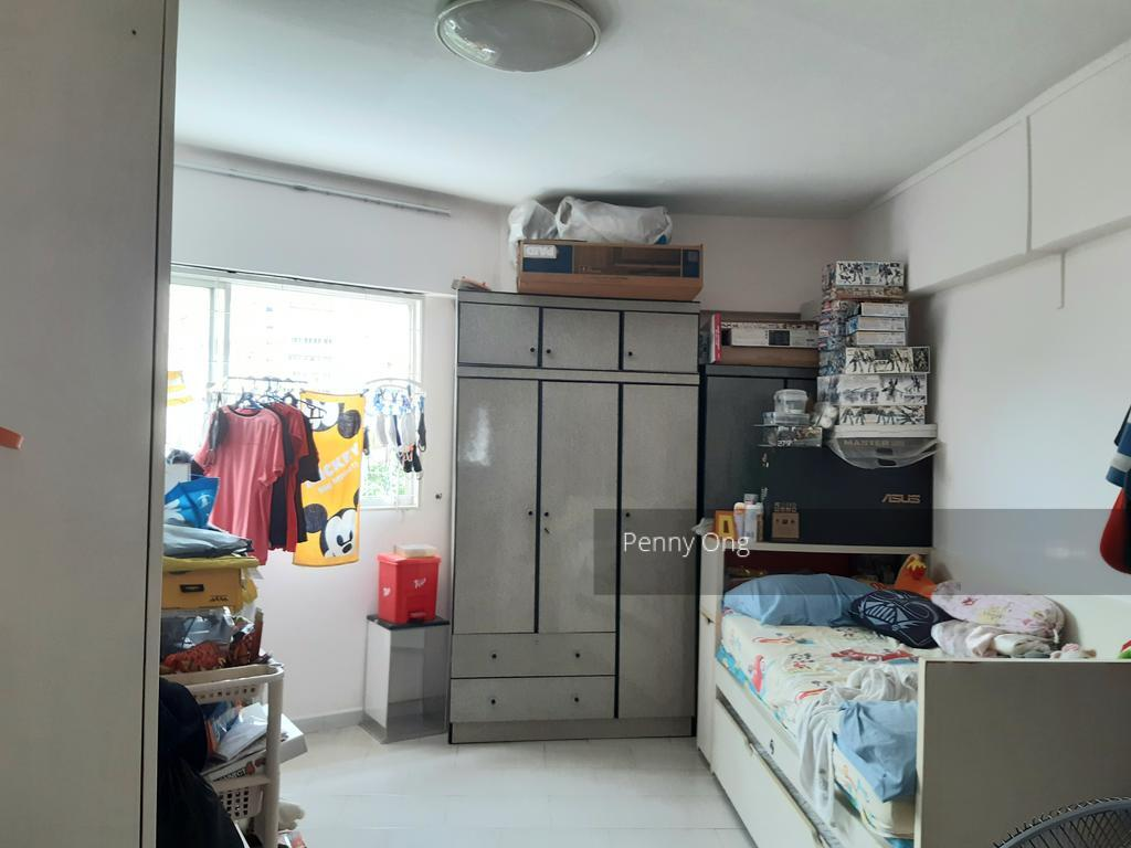 Blk 17 Joo Seng Heights (Toa Payoh), HDB 4 Rooms #261625931