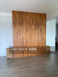 Blk 19 Queen's Close (Queenstown), HDB 4 Rooms #261704411