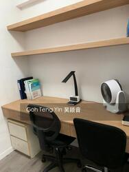 Blk 19 Queen's Close (Queenstown), HDB 4 Rooms #261704441