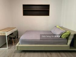 Blk 19 Queen's Close (Queenstown), HDB 4 Rooms #261704501
