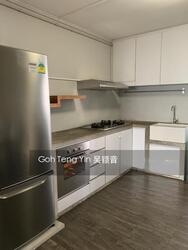 Blk 19 Queen's Close (Queenstown), HDB 4 Rooms #261704651