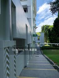 Blk 19 Queen's Close (Queenstown), HDB 4 Rooms #261704841