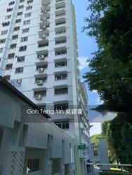 Blk 19 Queen's Close (Queenstown), HDB 4 Rooms #261704881