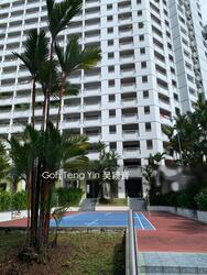 Blk 19 Queen's Close (Queenstown), HDB 4 Rooms #261704921