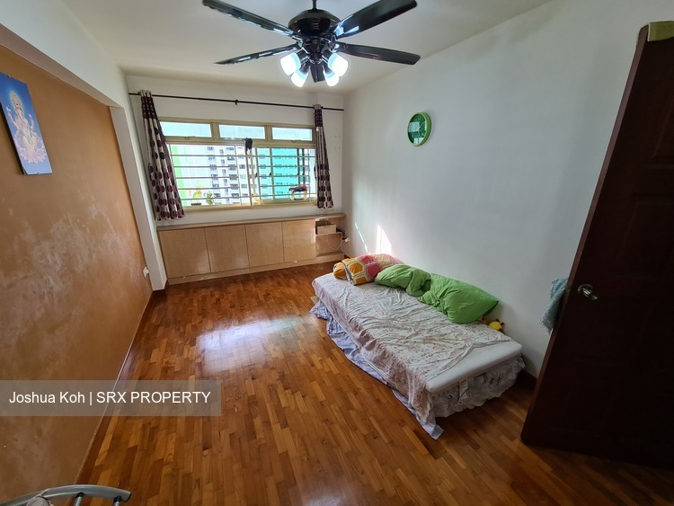 Blk 130 Edgedale Plains (Punggol), HDB 5 Rooms #262627431