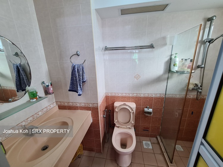 Blk 130 Edgedale Plains (Punggol), HDB 5 Rooms #262627481