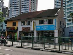 Balestier Shophouse For Sale (D12), Shop House #265602931