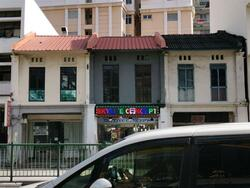 Balestier Shophouse For Sale (D12), Shop House #265603151