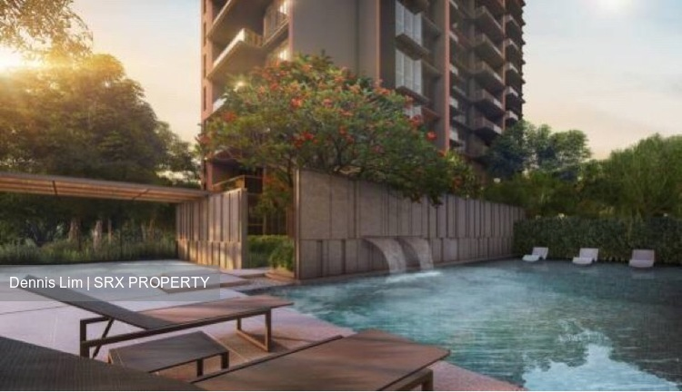 Kopar At Newton (D9), Apartment #262384921