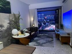 One Pearl Bank (D3), Apartment #262527271