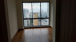 Twin Heights (D12), Apartment #262630731