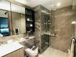 Whistler Grand (D5), Apartment #262652271