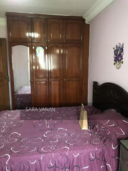 Blk 783 Yishun Ring Road (Yishun), HDB 3 Rooms #262677741