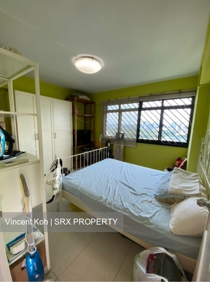 Blk 27 Dover Crescent (Queenstown), HDB 5 Rooms #265634181