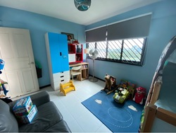 Blk 27 Dover Crescent (Queenstown), HDB 5 Rooms #265634271