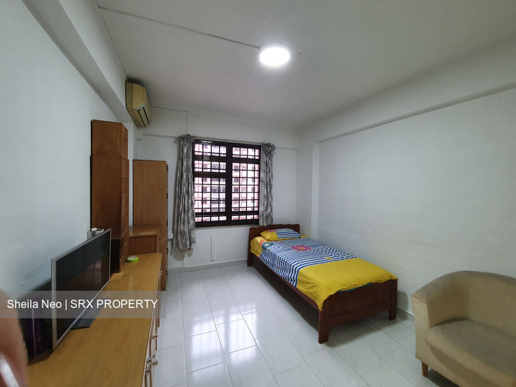 Blk 2 Beach Road (Kallang/Whampoa), HDB 3 Rooms #262689051
