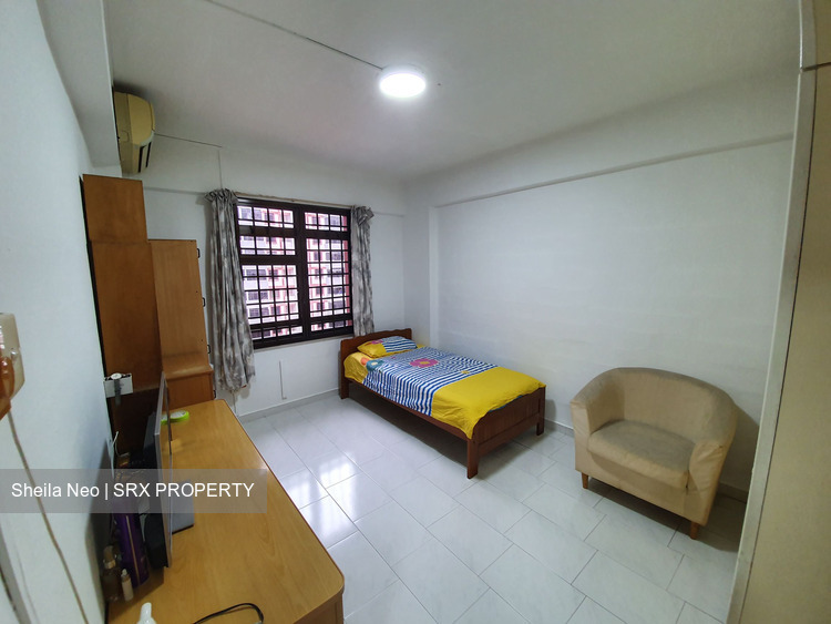 Blk 2 Beach Road (Kallang/Whampoa), HDB 3 Rooms #262689061