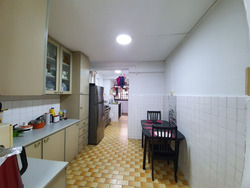 Blk 2 Beach Road (Kallang/Whampoa), HDB 3 Rooms #262689021