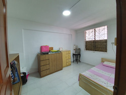 Blk 2 Beach Road (Kallang/Whampoa), HDB 3 Rooms #262689081