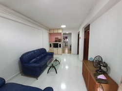 Blk 2 Beach Road (Kallang/Whampoa), HDB 3 Rooms #262689101