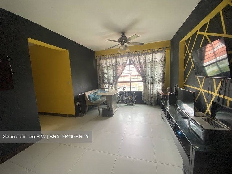Ang Mo Kio Street 61 listing thumbnail photo