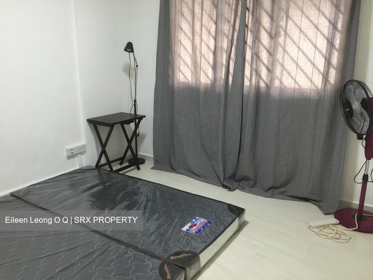 Blk 166 Yishun Ring Road (Yishun), HDB 4 Rooms #262882791