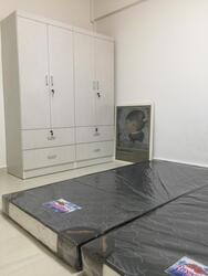 Blk 166 Yishun Ring Road (Yishun), HDB 4 Rooms #262882811