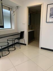 The Sail @ Marina Bay (D1), Apartment #262958161