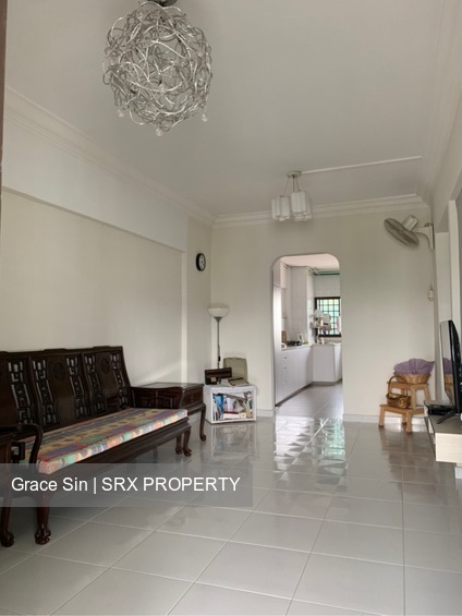 Blk 10 Gloucester Road (Kallang/Whampoa), HDB 3 Rooms #263336061