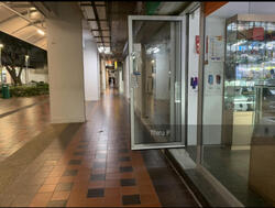 clementi-avenue-3 photo thumbnail #10