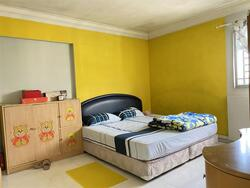 Blk 99 Bedok North Avenue 4 (Bedok), HDB 5 Rooms #263535821